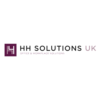 HH Solutions