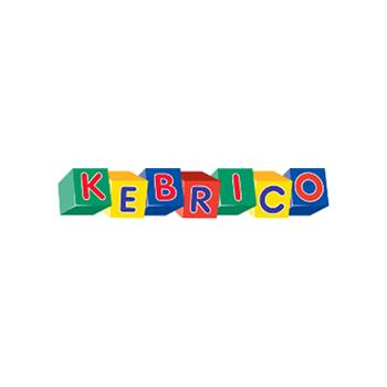 Kebrico