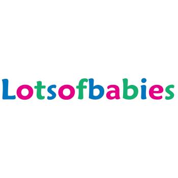 Lots of Babies