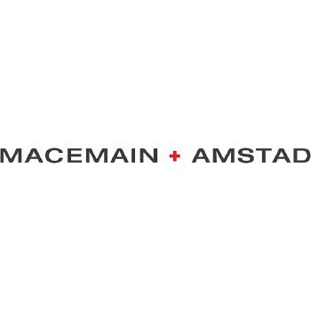 Maicemain & Amstad