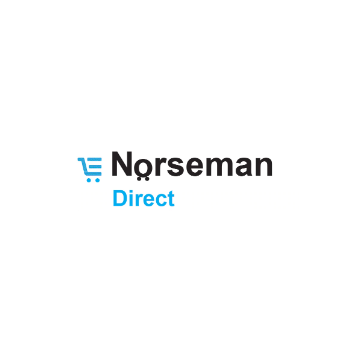 Norseman