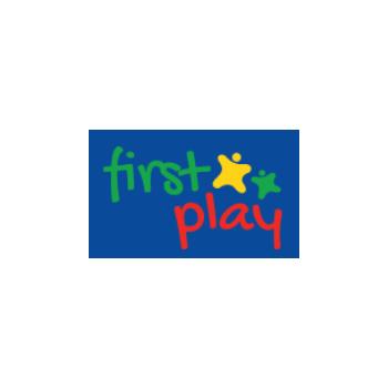 Primo Play