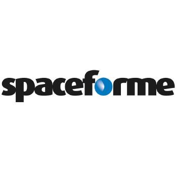 Spaceforme
