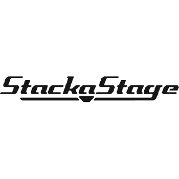 Staka Stage