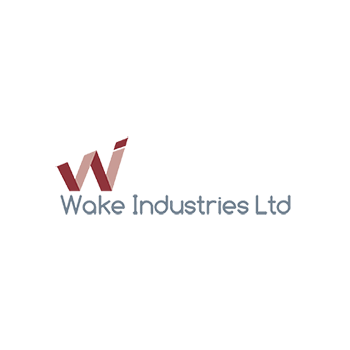 Wake Industries