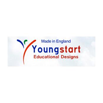 Youngstart