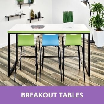 Breakout Tables