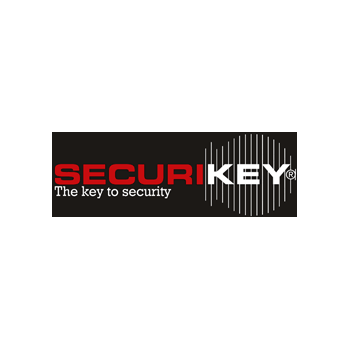Securikey