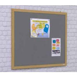 Eco Friendly Noticeboards