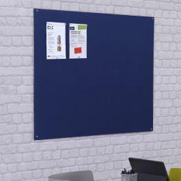 Decorative Unframed Noticeboards