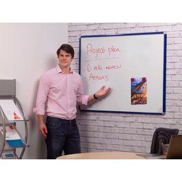 SmartShield Magnetic Writing Board