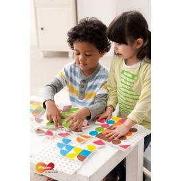 Children's Puzzle Fun Set
