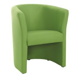 Celestra Tub Reception Chairs