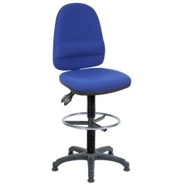 Draughter Byron Height Adjustable Chair