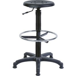 Draughter Polly Height Adjustable Stool