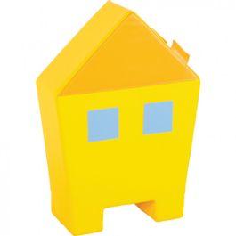 Soft Play Playground - House