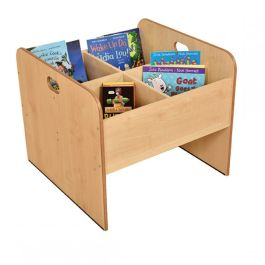 Maple Children's Book Browser Kinderbox