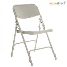 All Steel Folding Chair - Bulk Buy