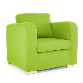 Richmond Reception Armchair