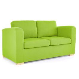 Richmond Reception Sofa