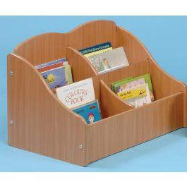 Infant Reading Corner Kinderbox