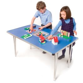 Gopak Folding Children's Tub Table