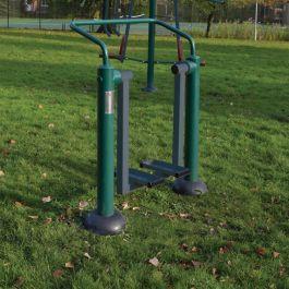 Health Walker Outdoor Gym Equipment