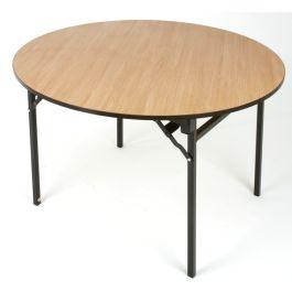 Heavy Duty Folding Table
